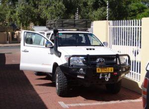 Namibia31