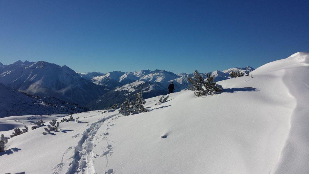 Zillertal05